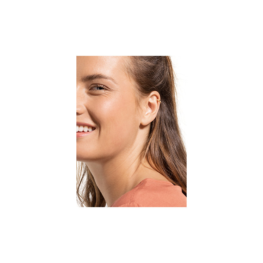 QOOQI Ear Cuff 87988031