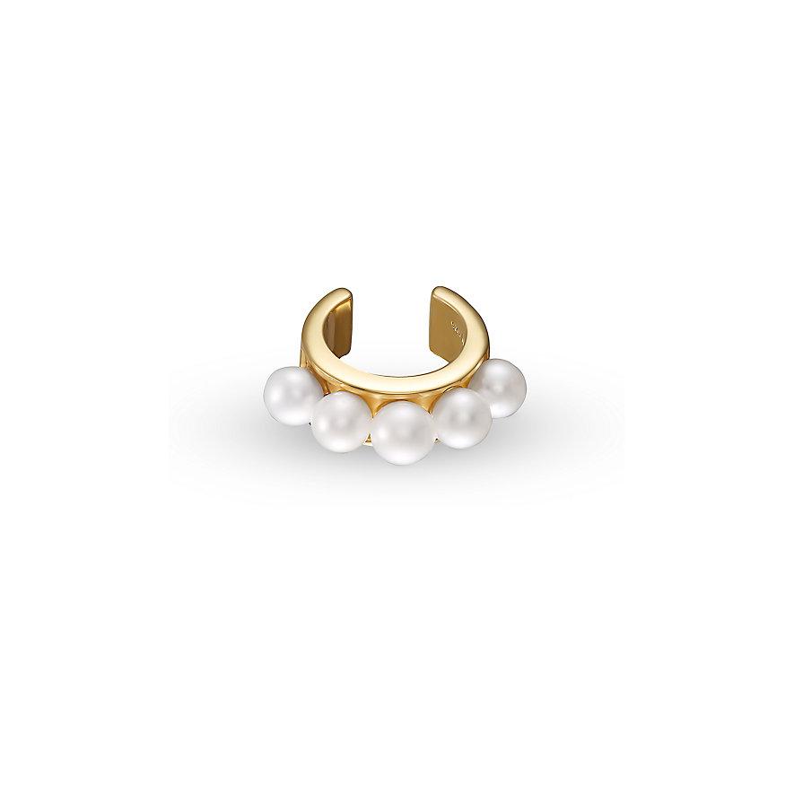 QOOQI Ear Cuff 87988058