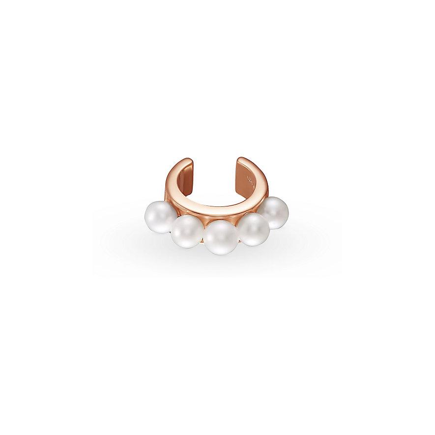 QOOQI Ear Cuff 87988066