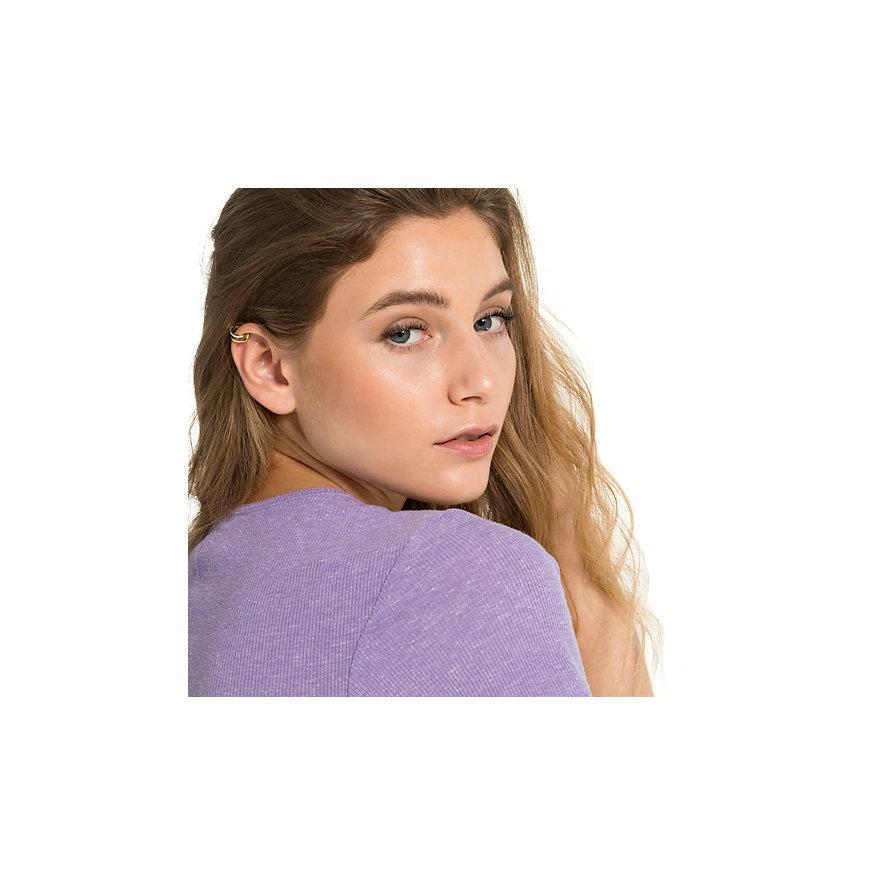 QOOQI Ear Cuff 88063104