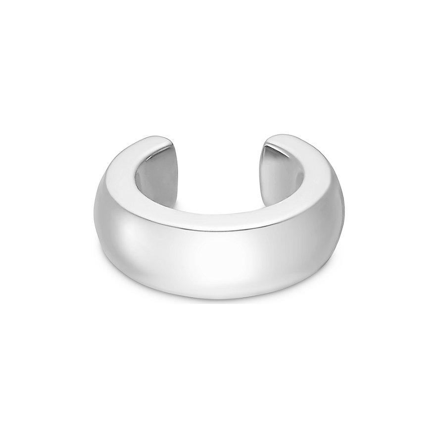 QOOQI Ear Cuff 88063112
