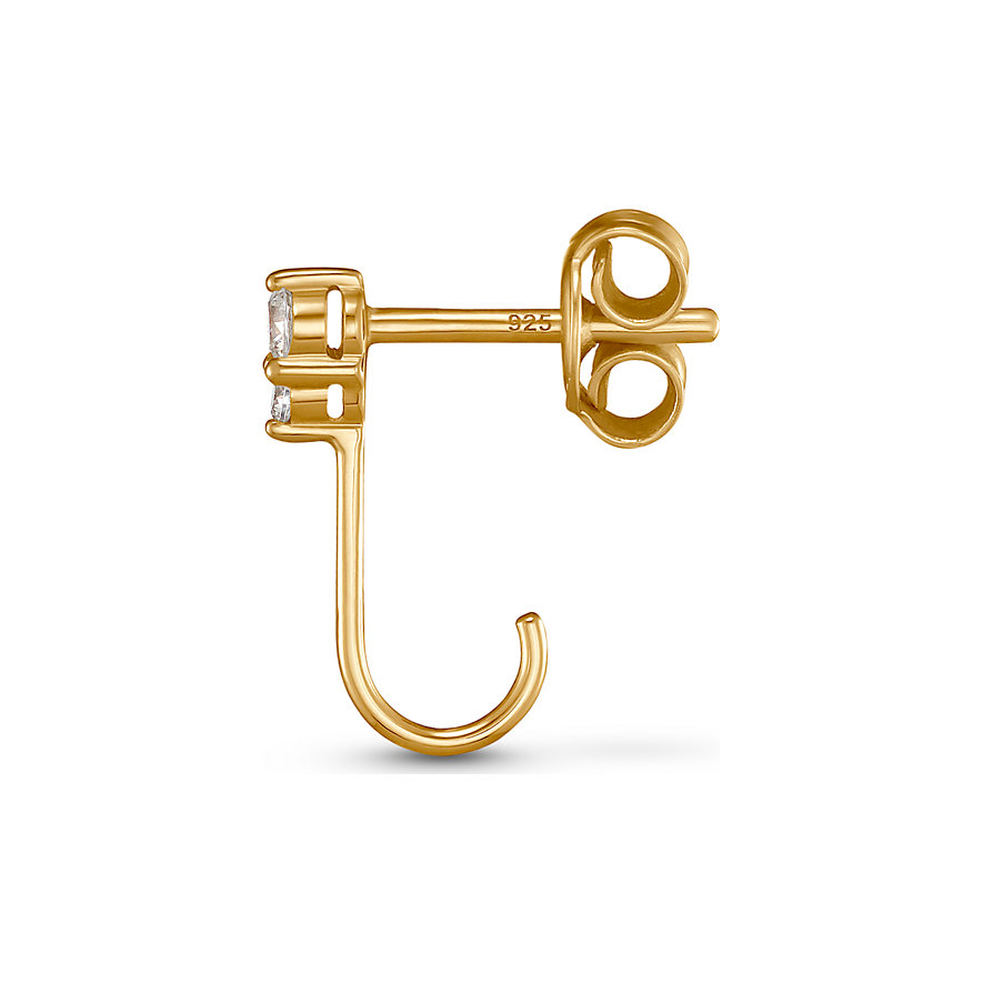 QOOQI Ear Pin