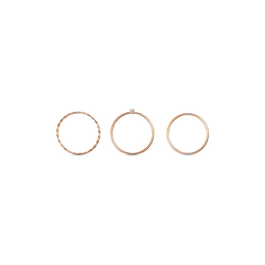 QOOQI Ring 87774007