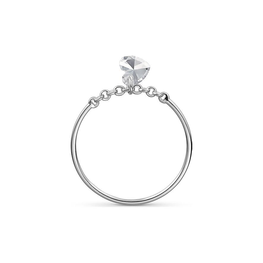 QOOQI Ring 87899365