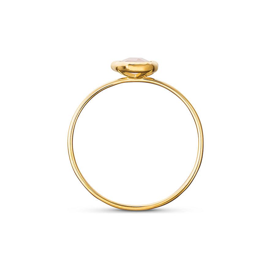 QOOQI Ring 87917258