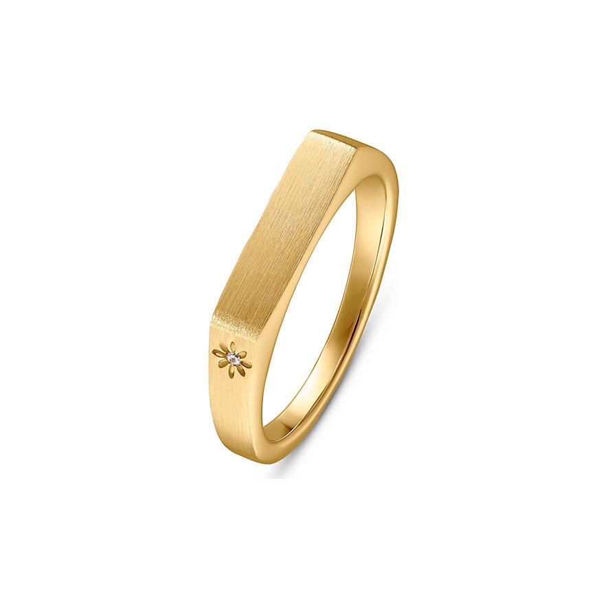 QOOQI Ring 88007972
