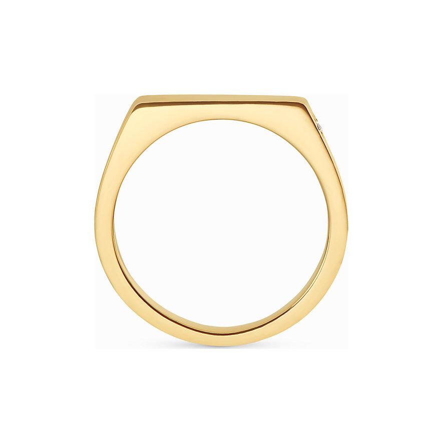 QOOQI Ring 88007981