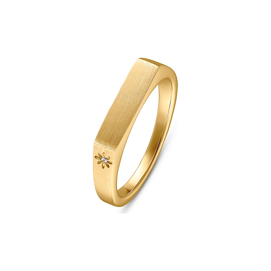 QOOQI Ring 88008014