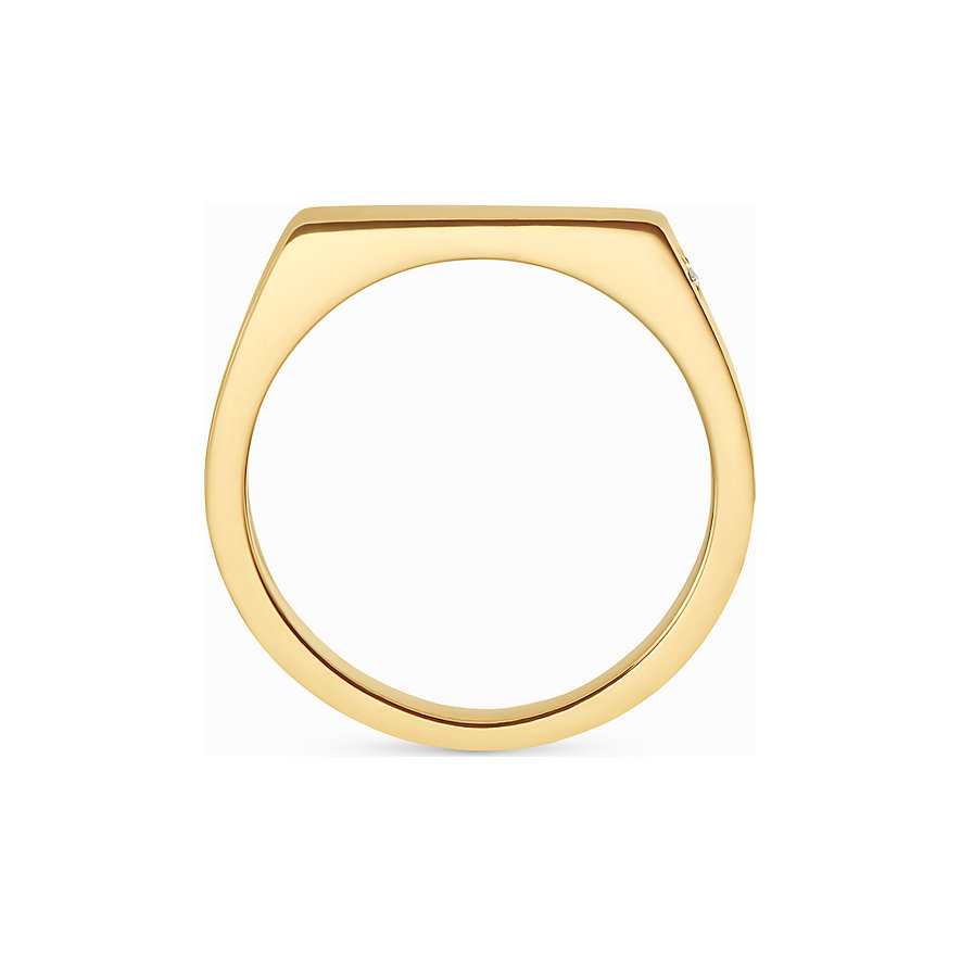 QOOQI Ring