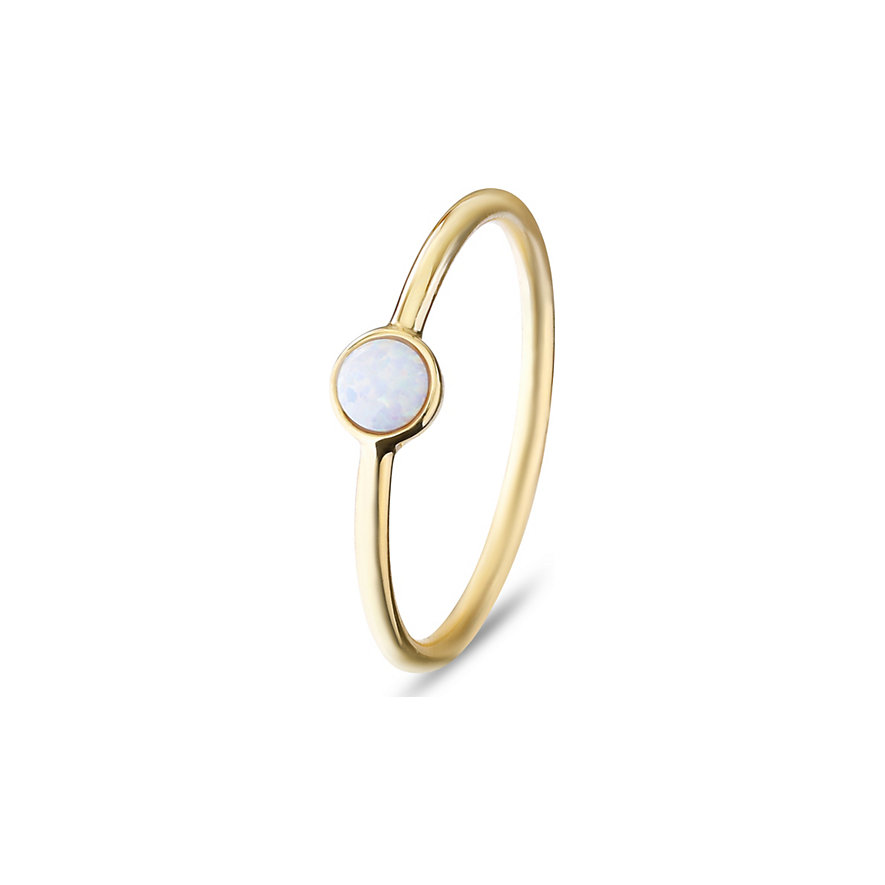 QOOQI Ring