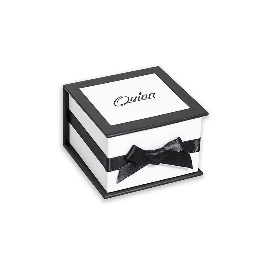 Quinn Creole 0360570