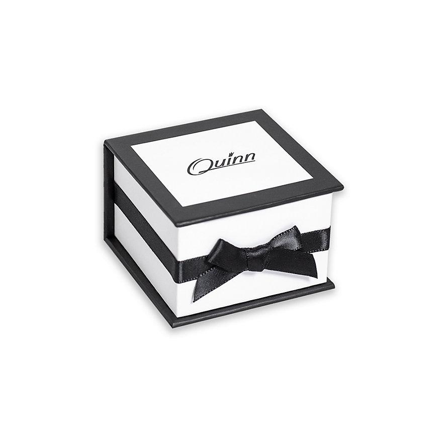 Quinn Ohrclip 0261240