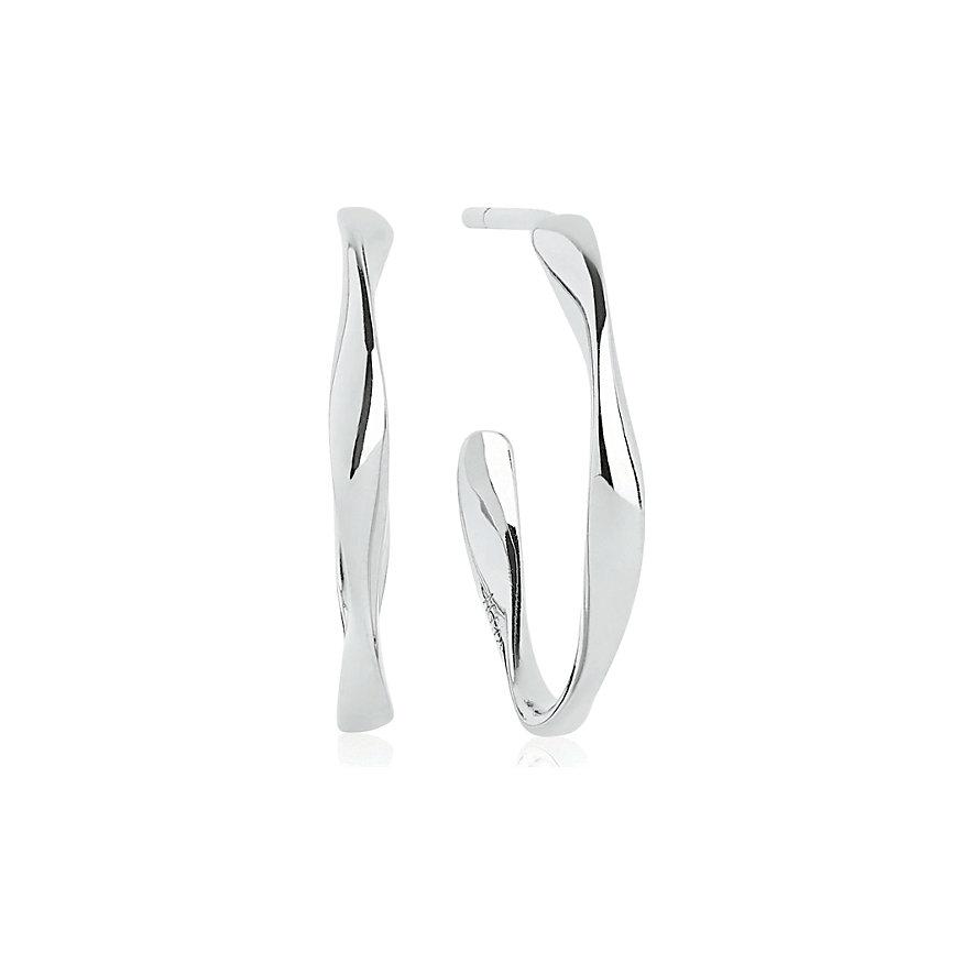 Sif Jakobs Jewellery Creolen  SJ-E3004