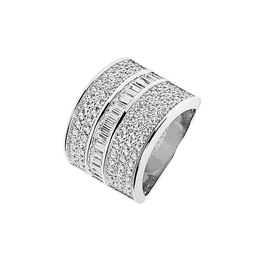 Sif Jakobs Jewellery Damenring Corte Grande SJ-R003-CZ