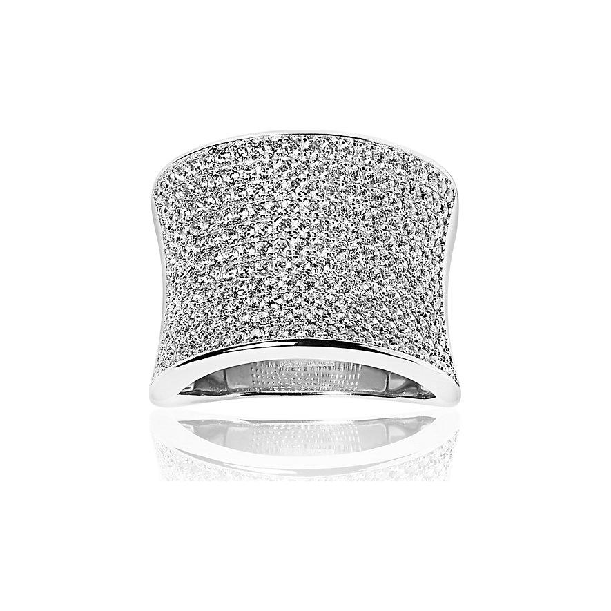 Sif Jakobs Jewellery Damenring SJ-R0047-CZ
