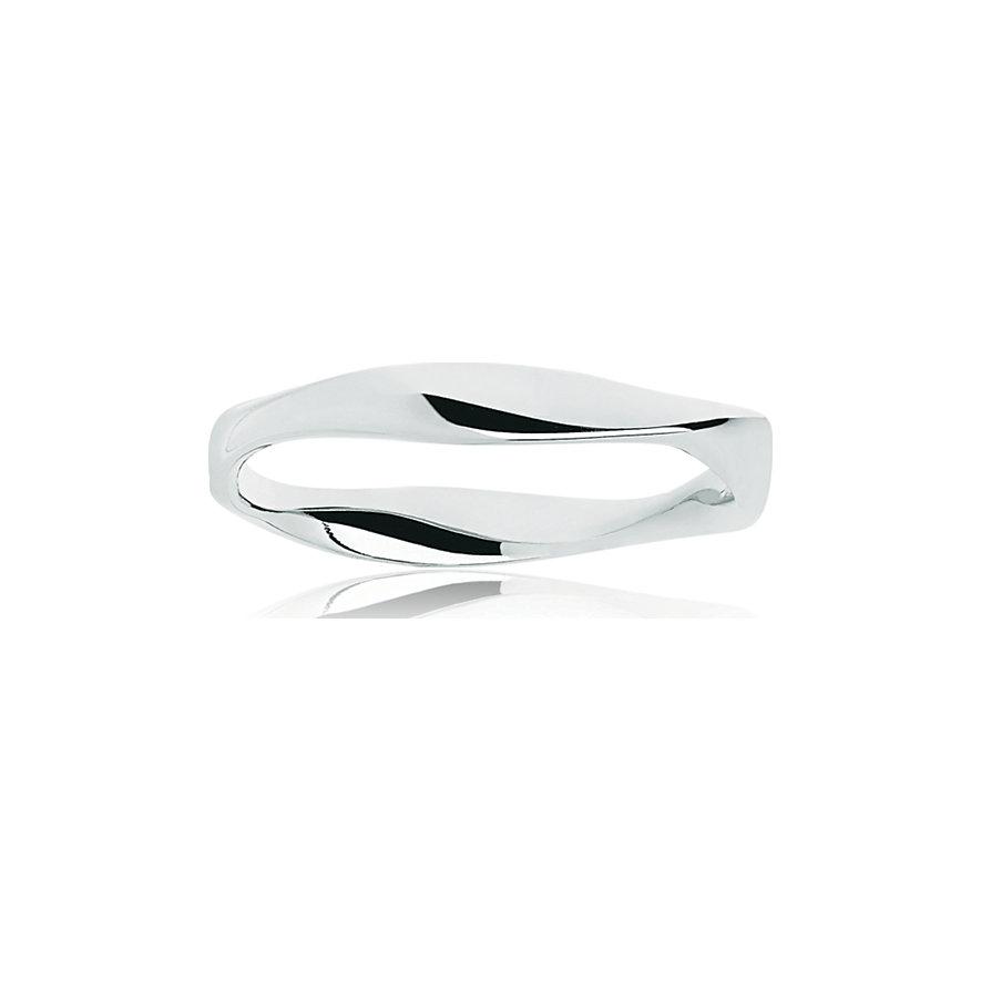 Sif Jakobs Jewellery Damenring SJ-R3008-56