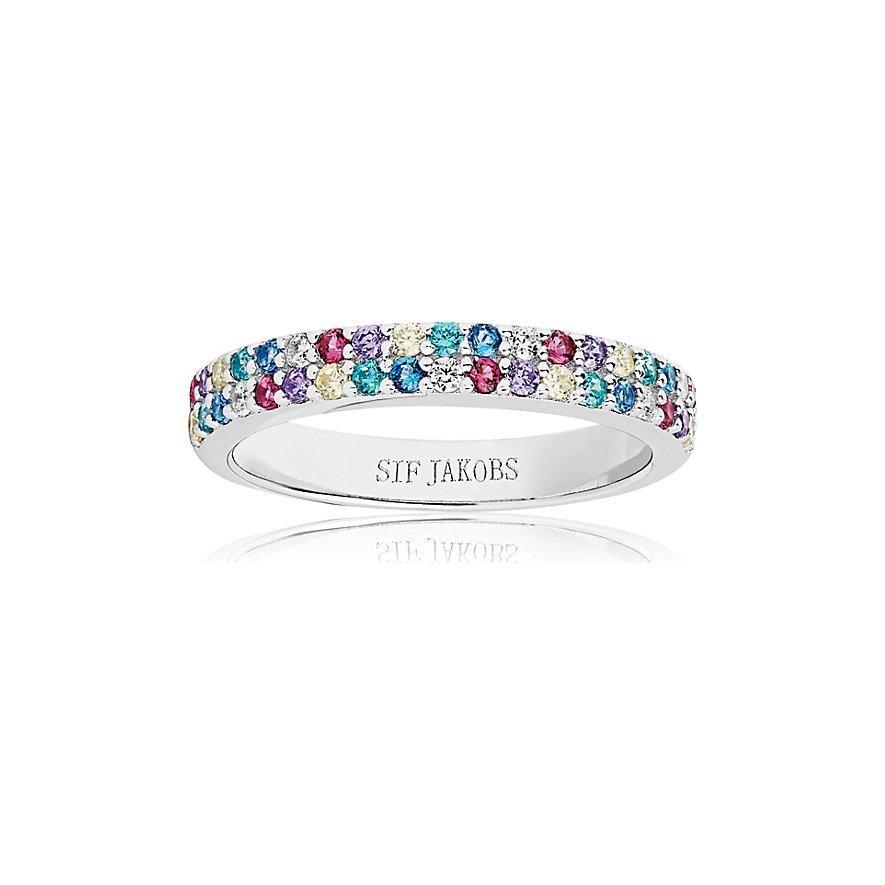 Sif Jakobs Jewellery Damenring