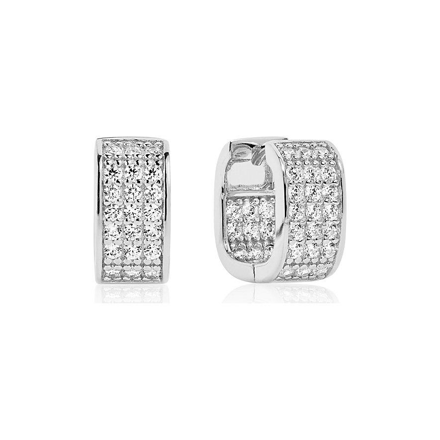 Sif Jakobs Jewellery Ohrhänger Matera SJ-E1063-CZ