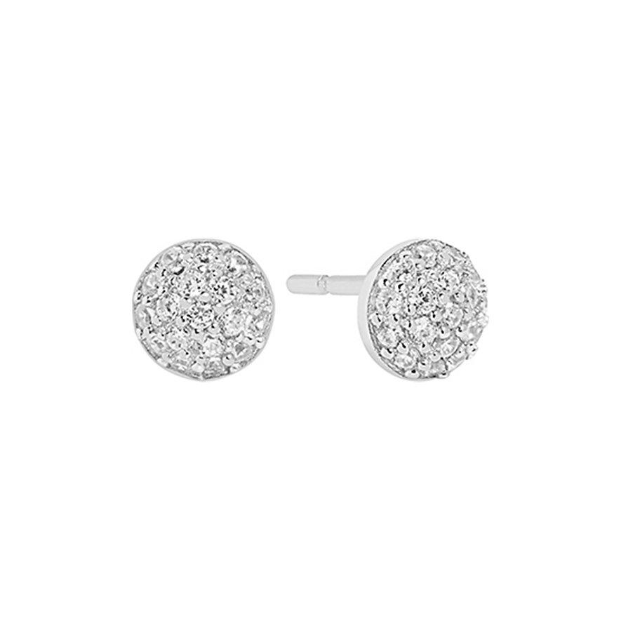 Sif Jakobs Jewellery Ohrstecker Grezzana SJ-E1050-CZ
