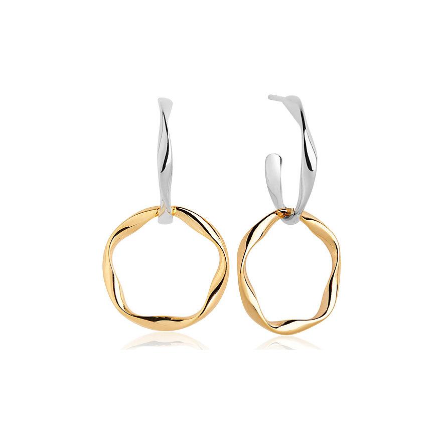 Sif Jakobs Jewellery Ohrstecker SJ-E1078-YG2