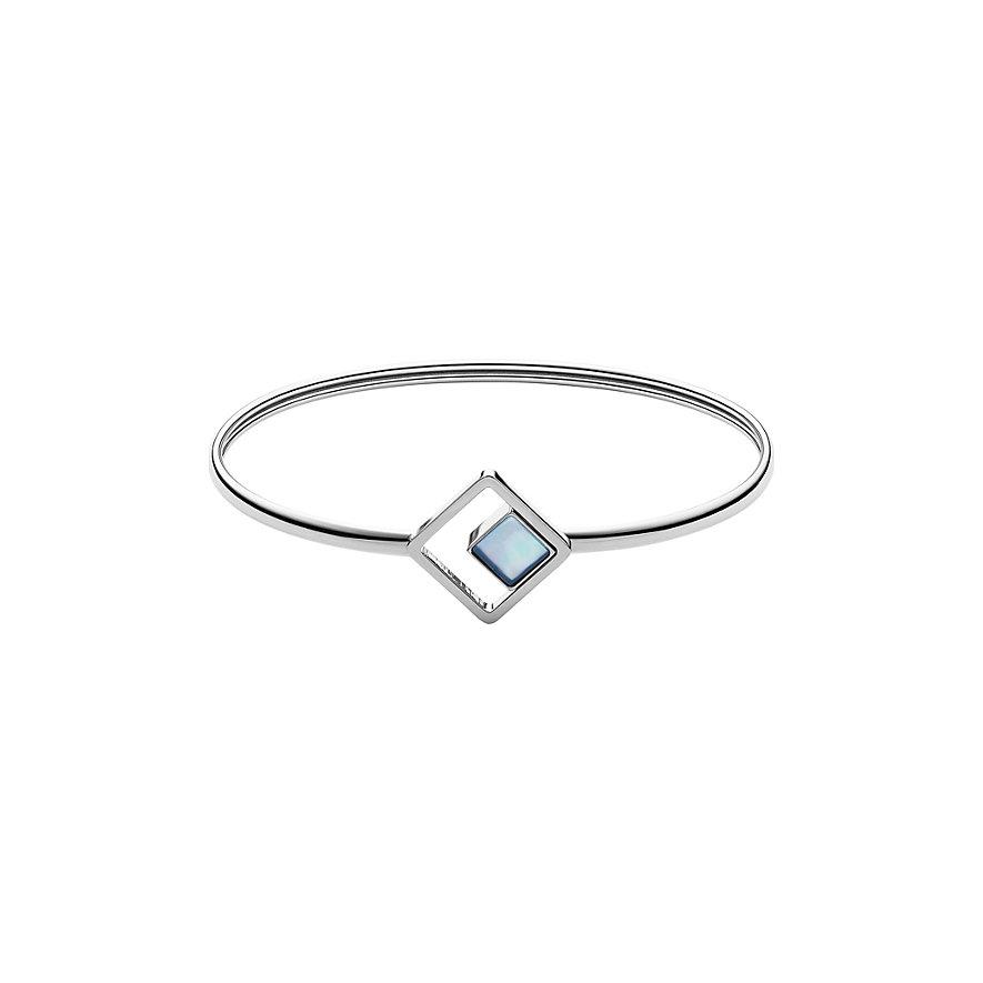 Skagen Armband SKJ1182040