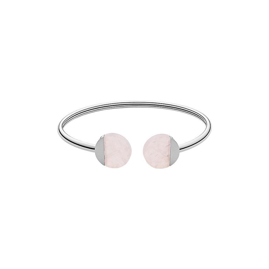 Skagen Armband SKJ1185040