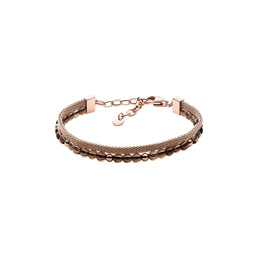 Skagen Armband SKJ1190791