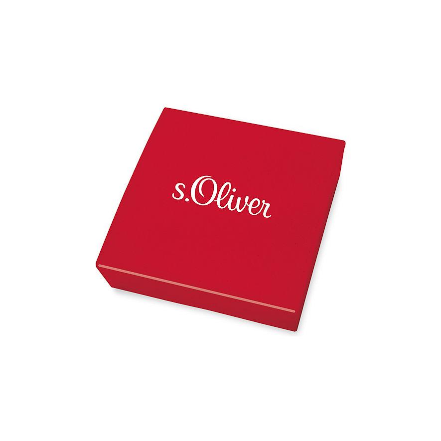 s.Oliver Armband 2028498