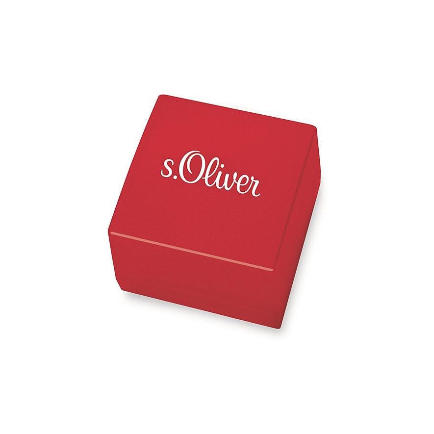 s.Oliver Damenring