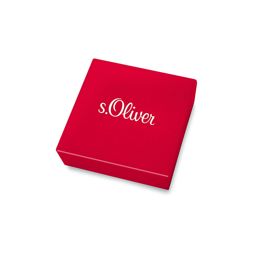 s.Oliver Ohrhänger 2026184