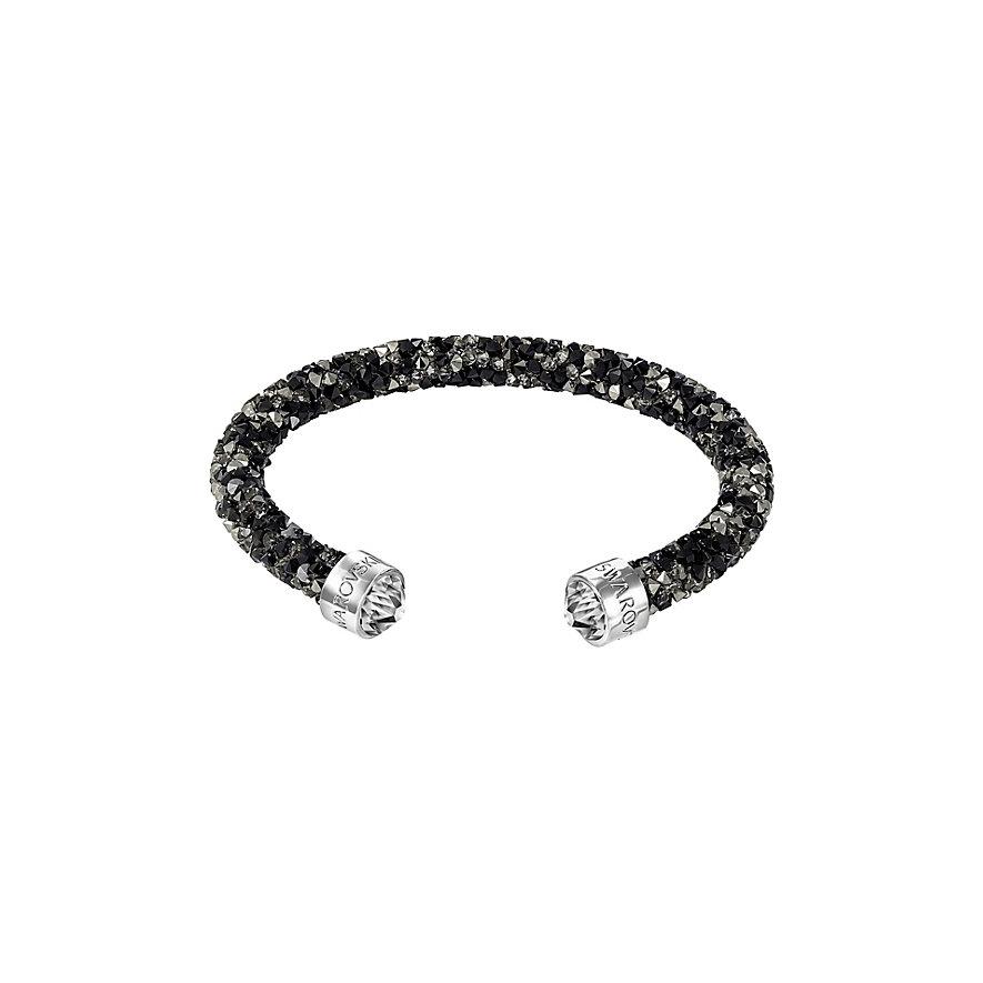 Swarovski Armband Crystaldust 5250065