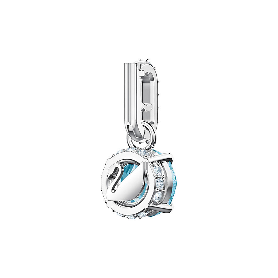 Swarovski Charm Remix Collection 5435642