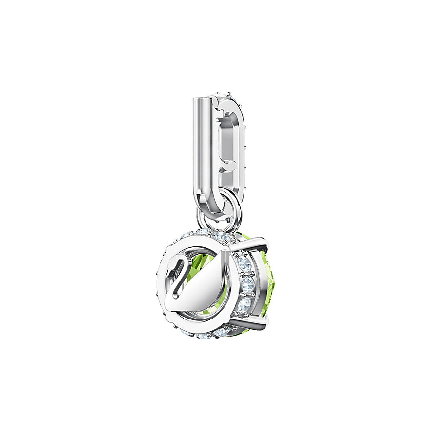 Swarovski Charm Remix Collection 5437317