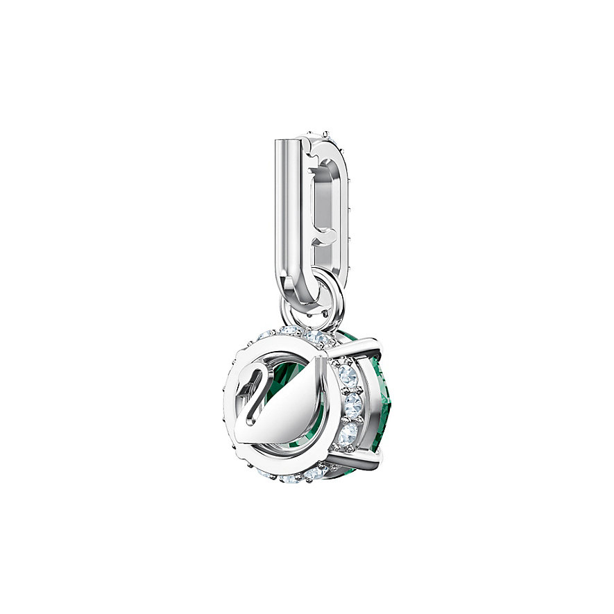 Swarovski Charm Remix Collection 5437321