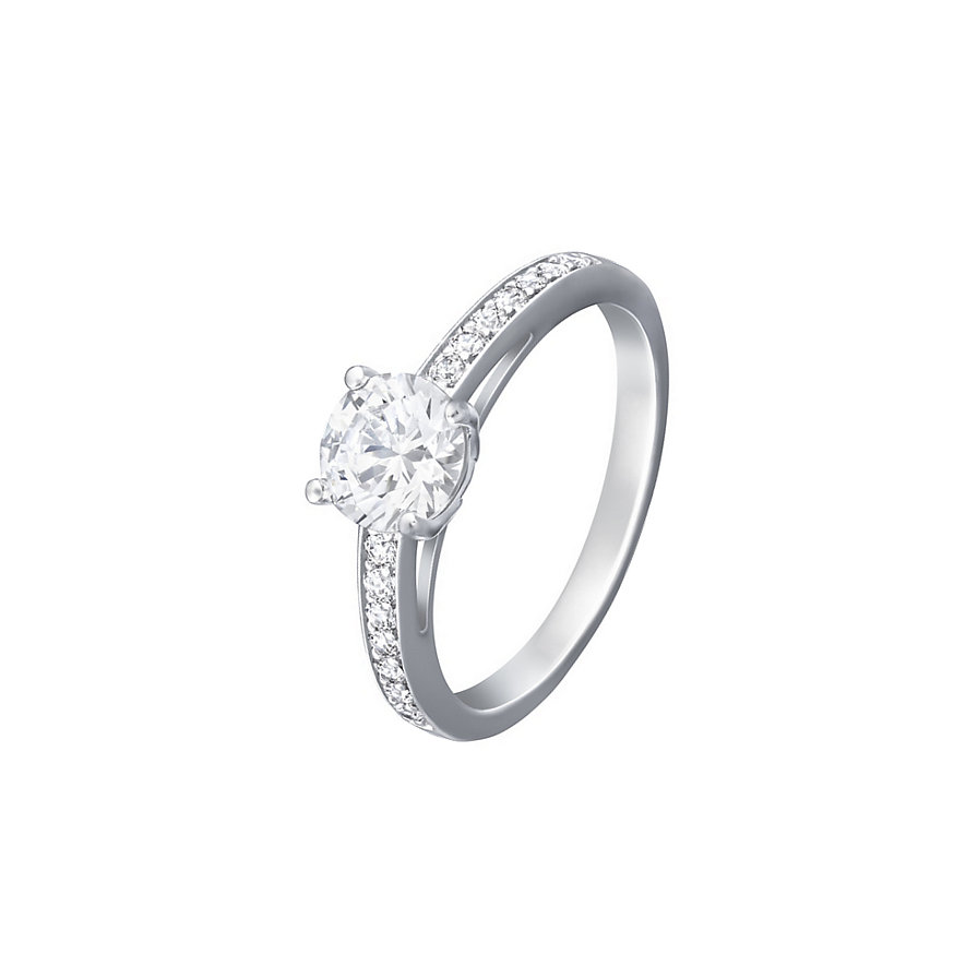 Swarovski Damenring Attract 5032921