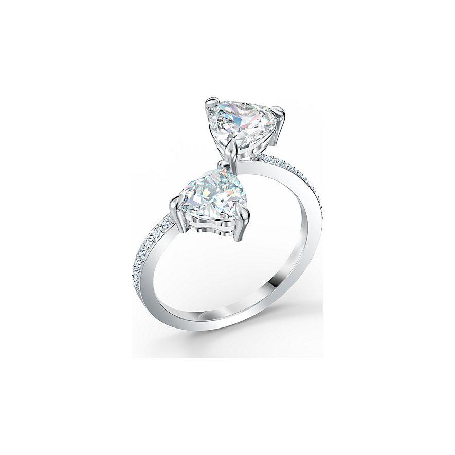 Swarovski Damenring Attract Soul Ring  5535328