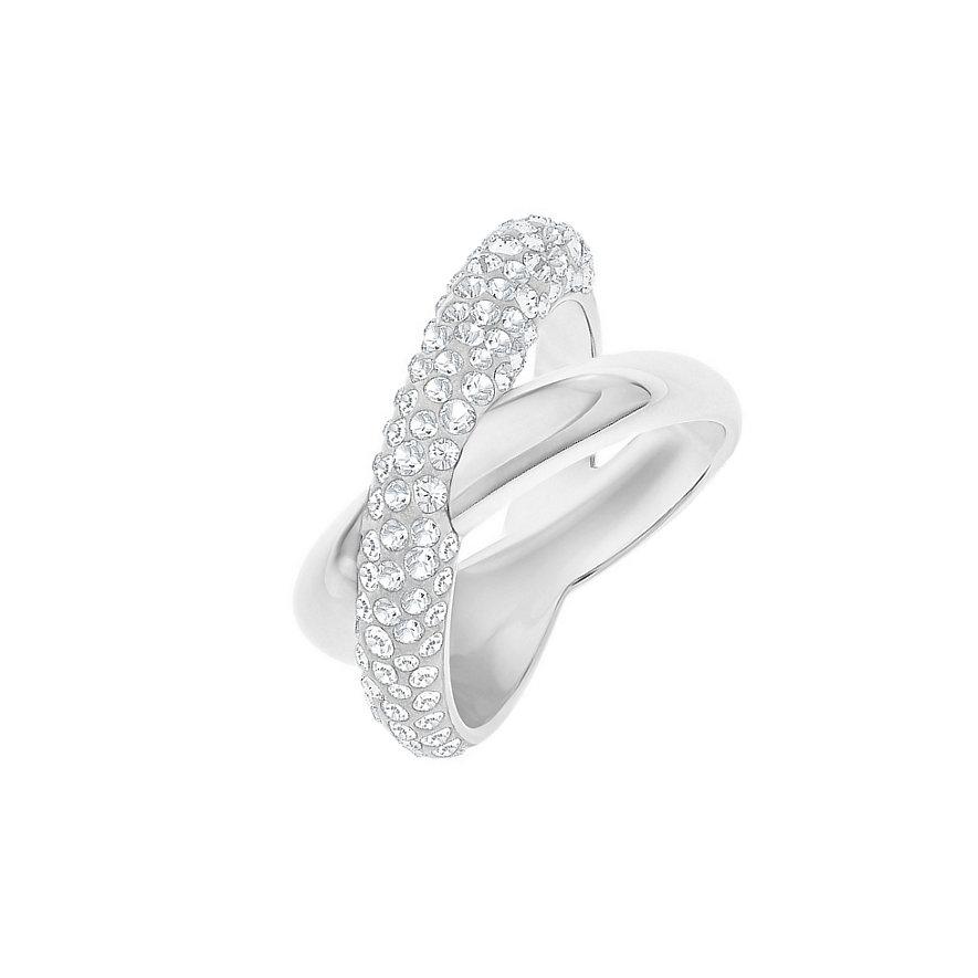 Swarovski Damenring Crystaldust 5372895