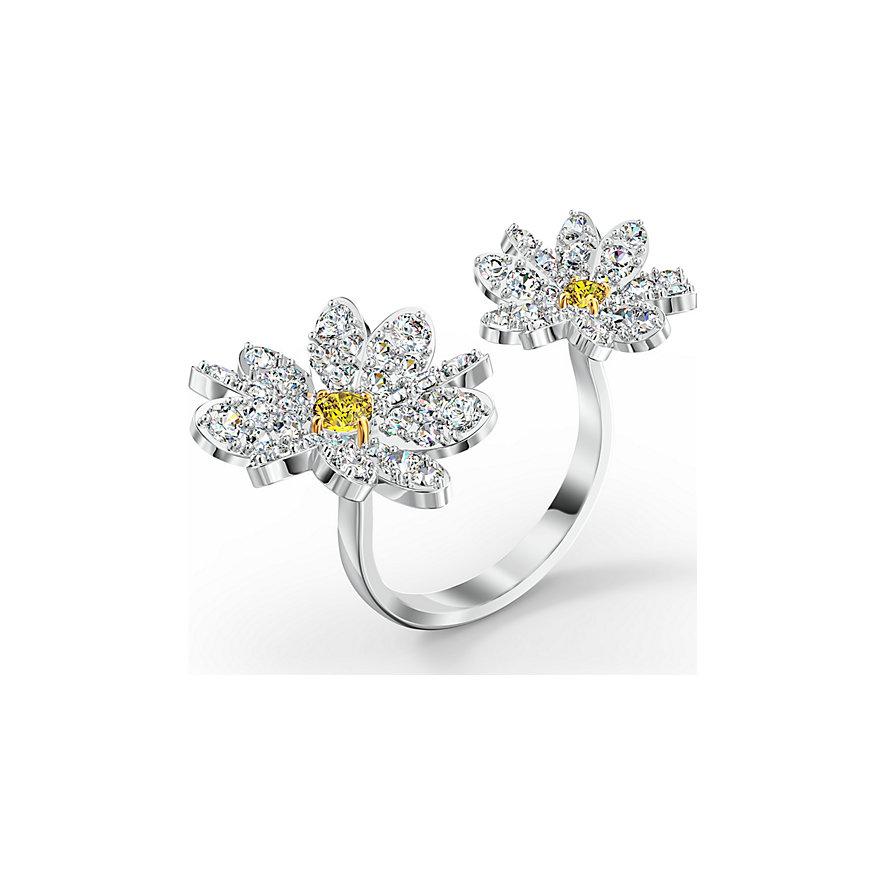 Swarovski Damenring Eternal Flower 5534947