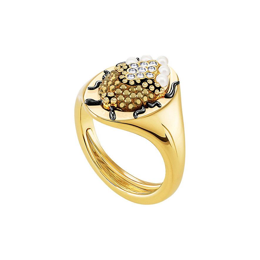 Swarovski Damenring Magnetic 5416785