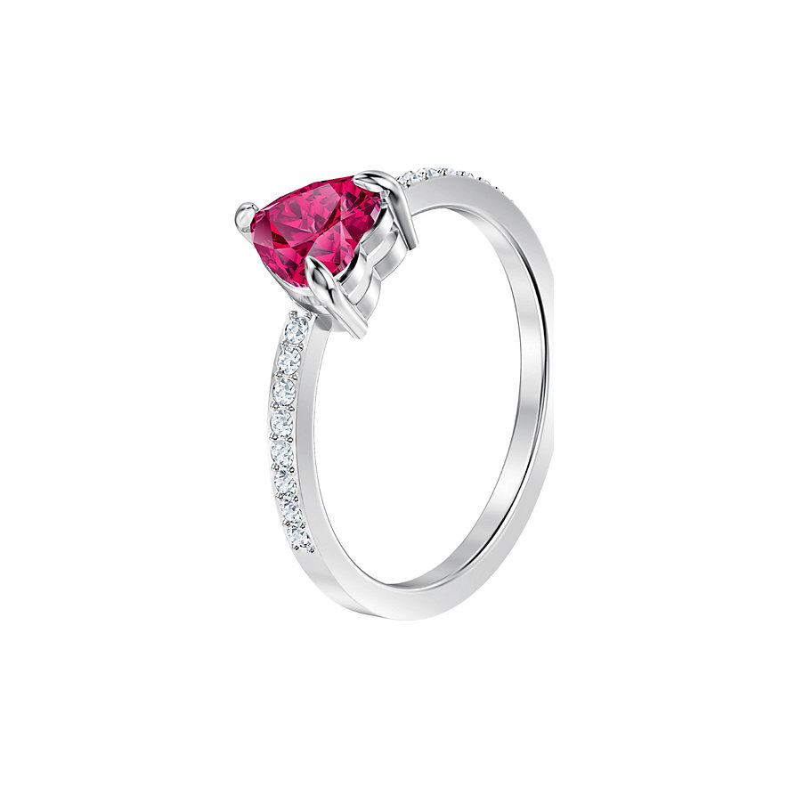 swarovski-damenring-one-5469980