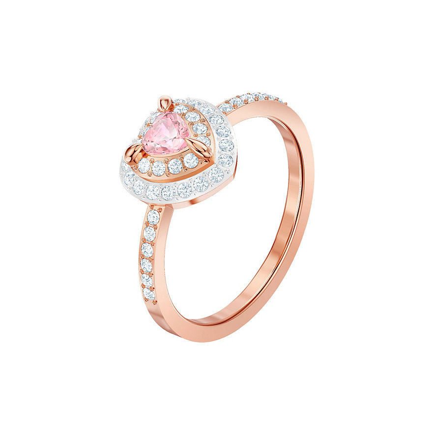 swarovski-damenring-one-5470693