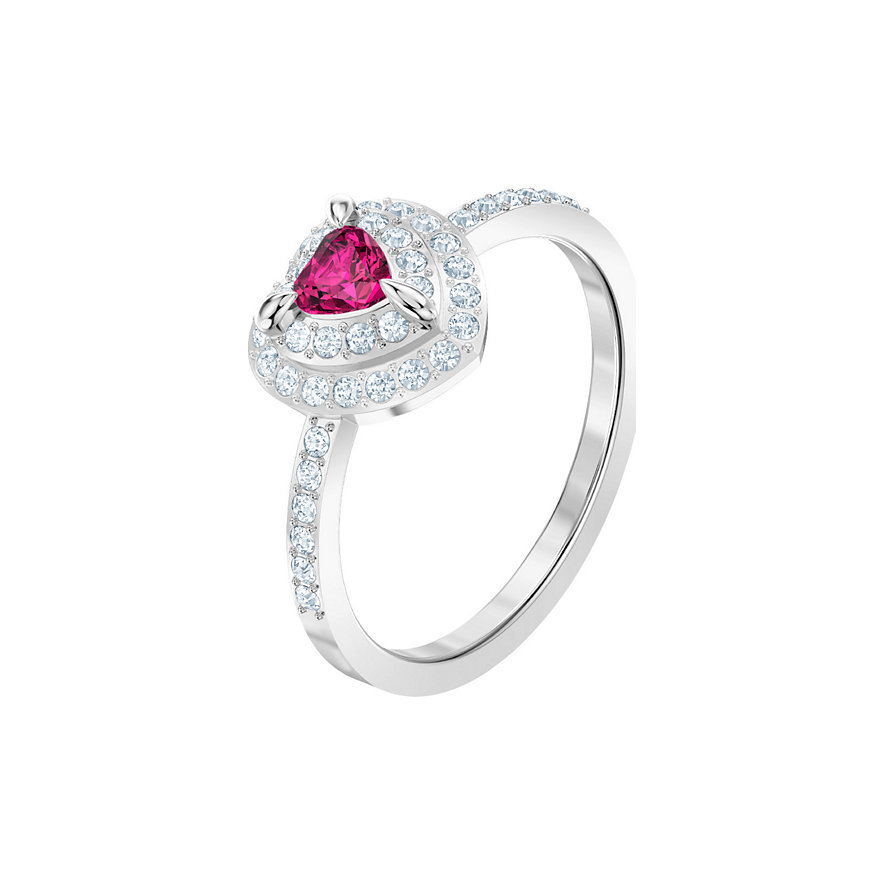 swarovski-damenring-one-5470695