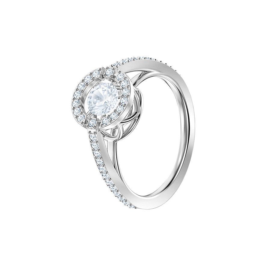 swarovski-damenring-sparkling-5482518
