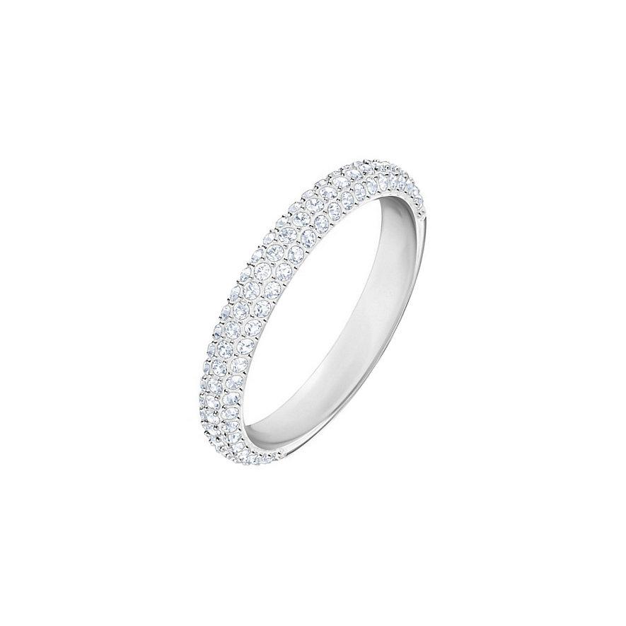 Swarovski Damenring Stone 5402437