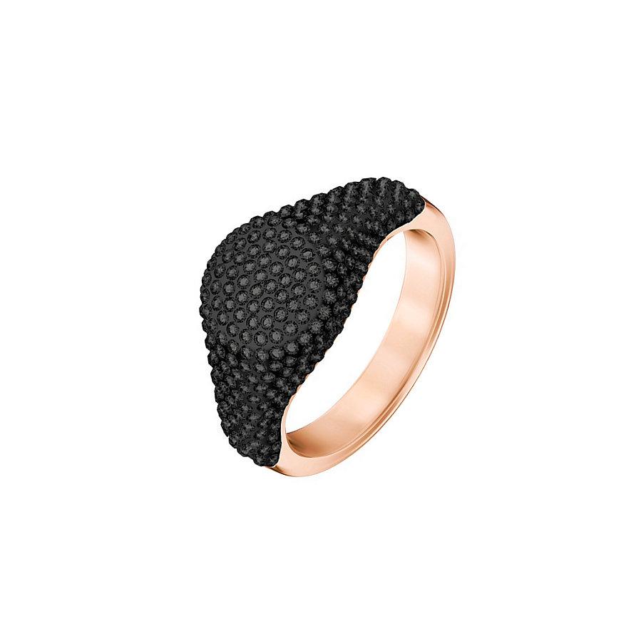 Swarovski Damenring Stone 5412044