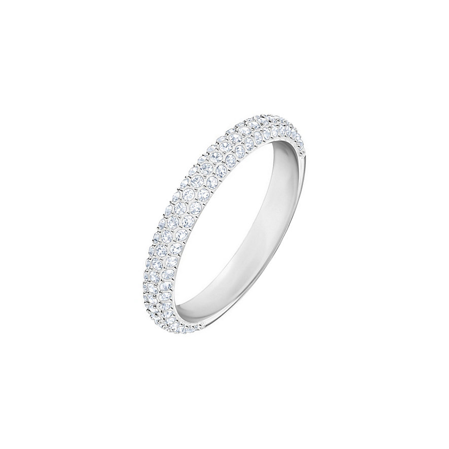 Swarovski Damenring Stone 5412047