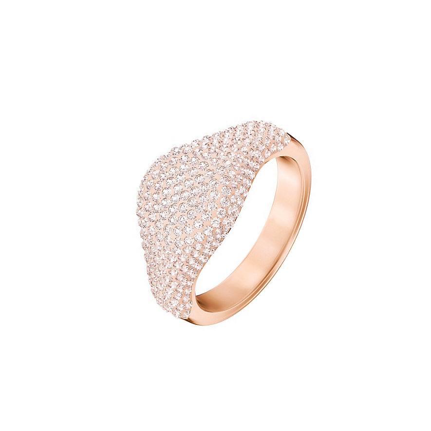 Swarovski Damenring Stone 5412076