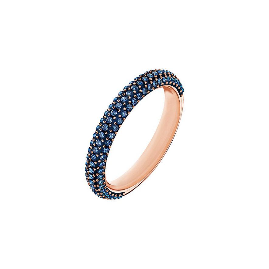 Swarovski Damenring Stone 5412080