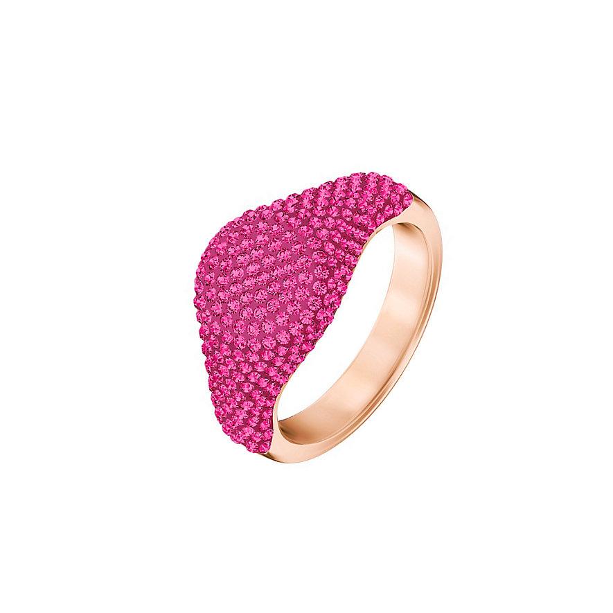 Swarovski Damenring Stone 5413612