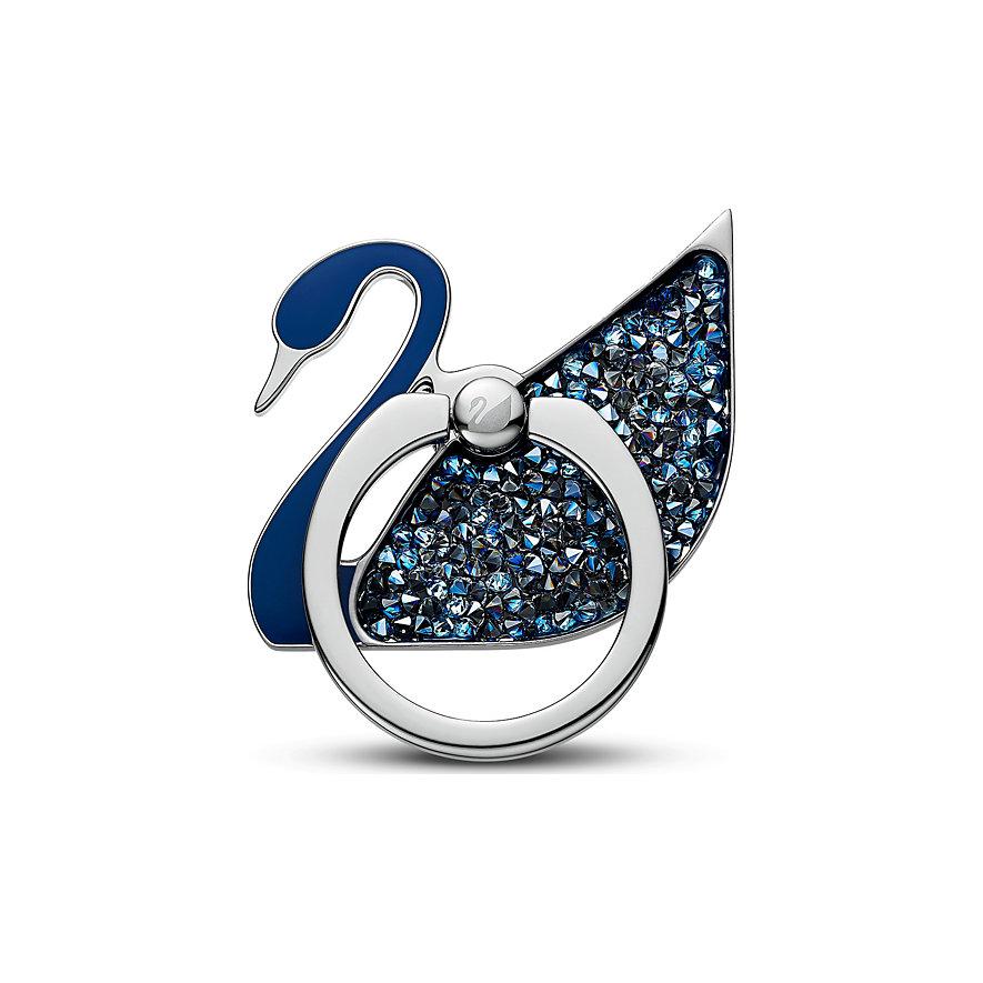 Swarovski Damenring Swan Ring 5531511